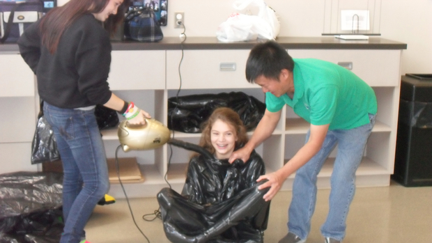 Vacuum_packed_student_hd_sdc14940