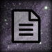 Document_icon_purple_5