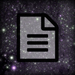 Document_icon_purple_6