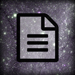 Document_icon_purple_7