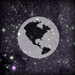 Globe_icon_purple_6