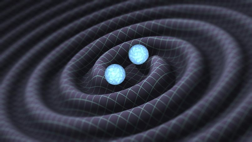 lIGO photos ile ilgili görsel sonucu