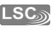 Footer_lsc