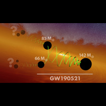 Gw190521-massive-merger-art-annotated