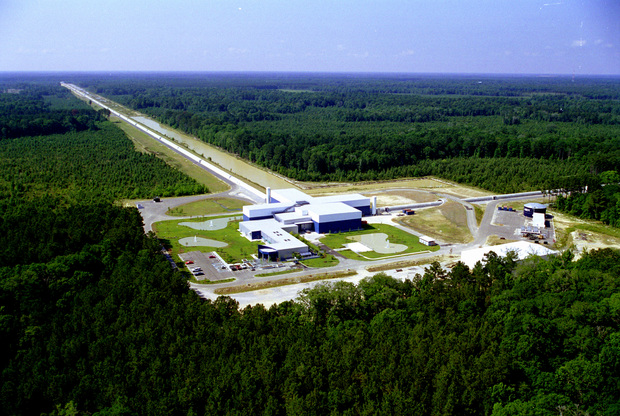 Ligo-livingston-aerial-02