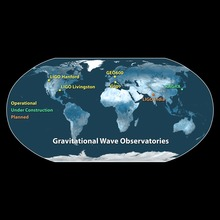 Gw_global_detector_map