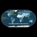 Gw_global_detector_map