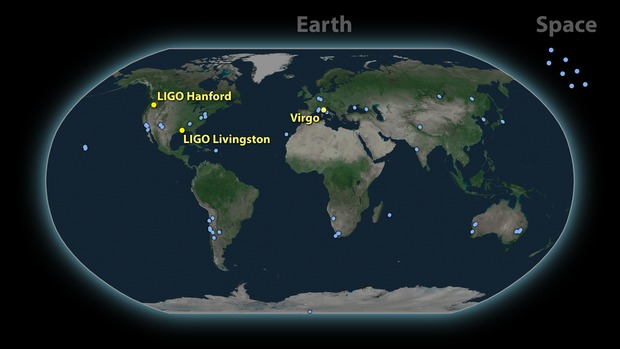 Gw_em_observatories_map__credit__ligo-virgo