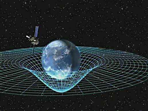 What is Gravitational Waves: India To Establish Lab To Study Gravitational Waves