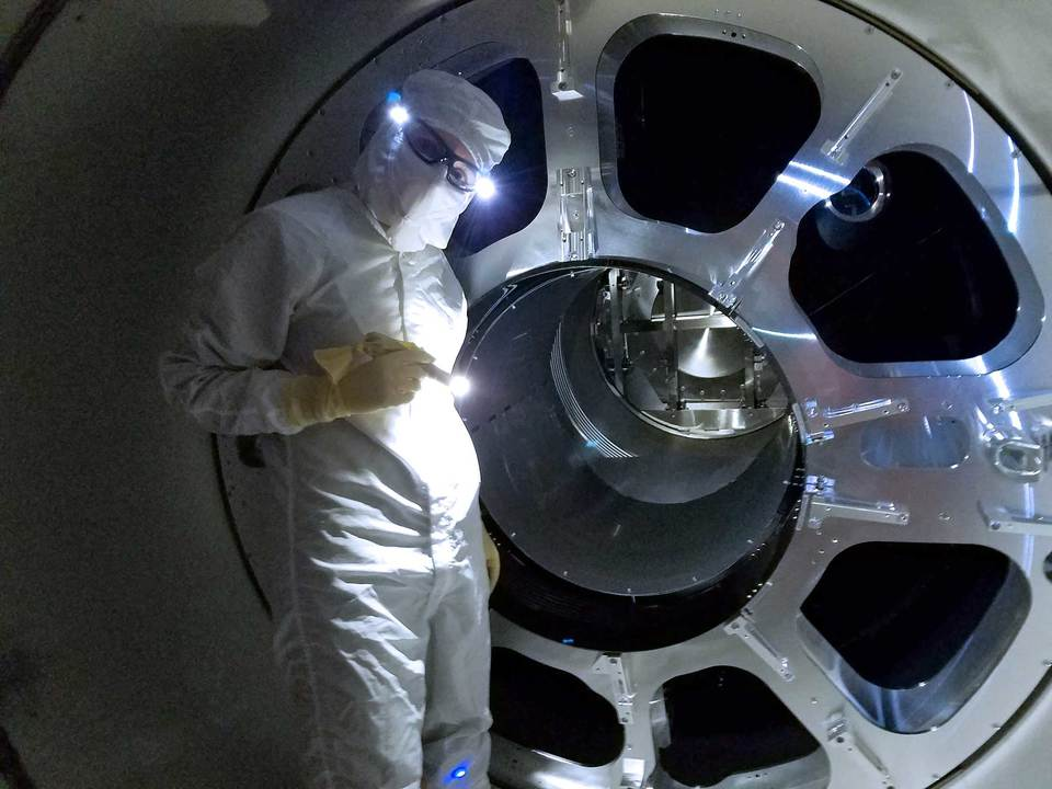 LIGO-B2-Baffle2-NEWS-WEB