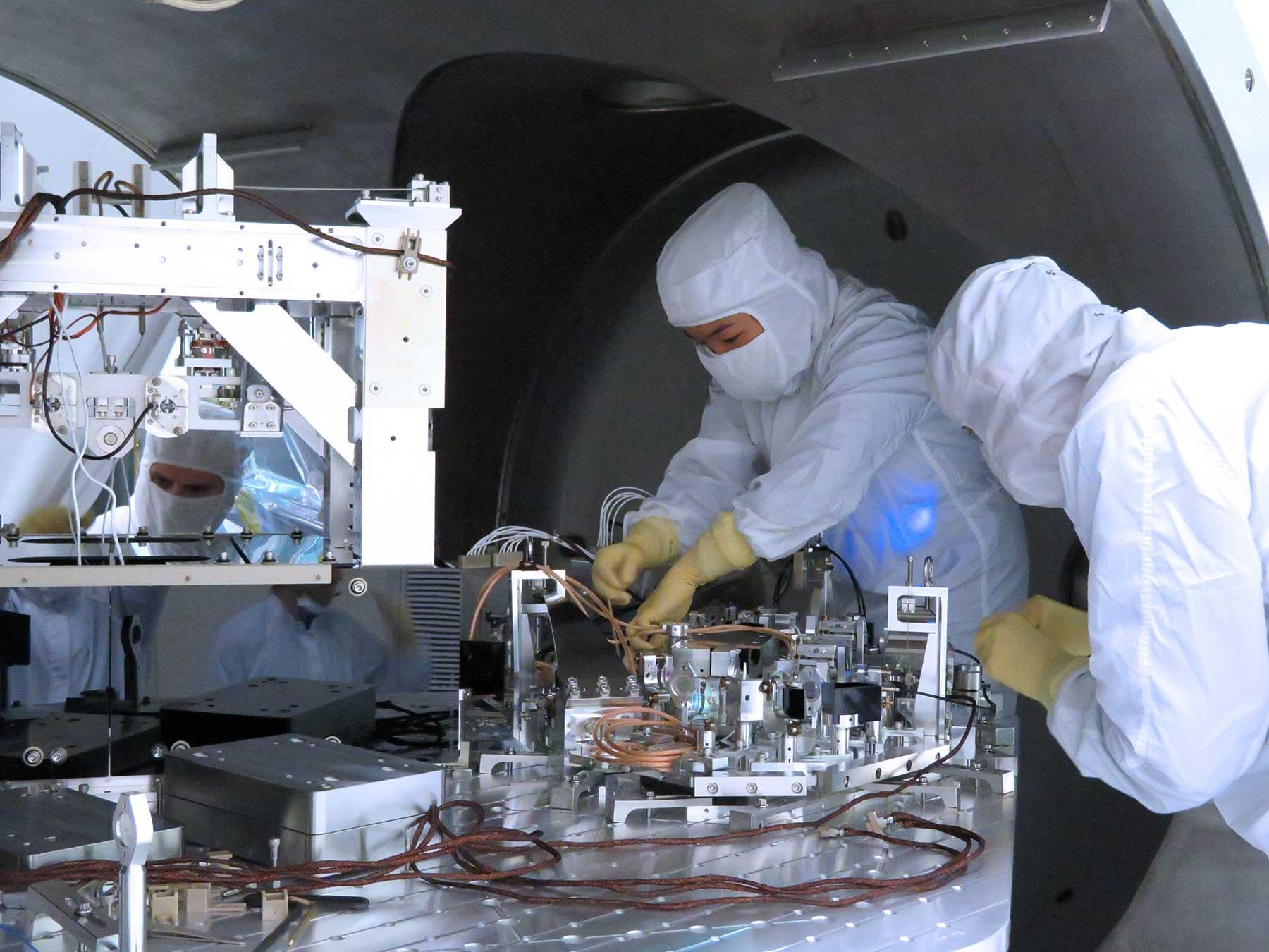 LIGO_2965-B2-NEWS-WEB