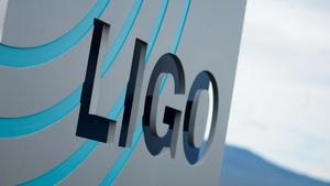 Ligo_sign_cleaned