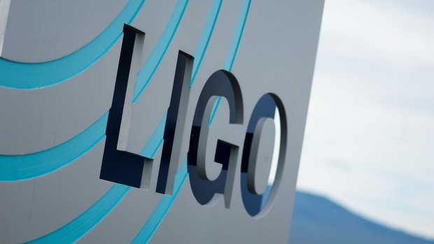 Ligo_sign_cleaned