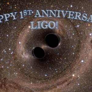 Happy_anniversary_ligo