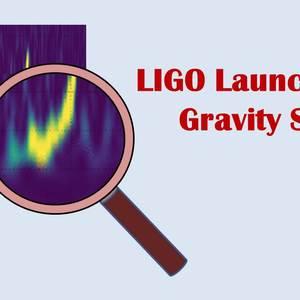 Gravity_spy_news_logo