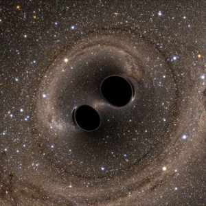 Black_hole_merger_ligo20160211d
