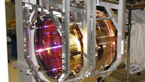 Ligo_mirror_rs26716_img_3682_v2
