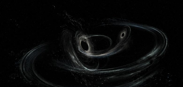 Gw170104spiralorbschem