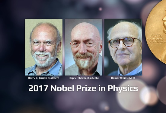 Nobel-barish-thorne-weiss