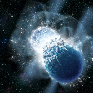 Colliding-neutron-stars-produce-gold