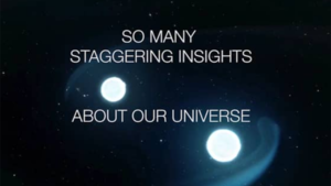 Nsf_video_3_-_so_many_insights_about_our_universe