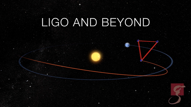Ep-8-ligo-beyond_aligo-documentary-project