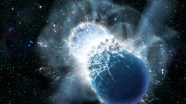 Colliding-neutron-stars-produce-gold
