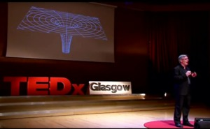 Gw-astronomy-tedx-banner