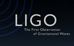 Ligo_first_observation_tn