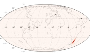 Gw170814_equatorial