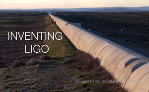 Ep-4-aligo-documentary-project