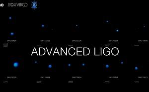 Ep-5-aligo-documentary-project