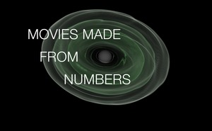 Ep-6-movies-from-numbers_aligo-documentary-project