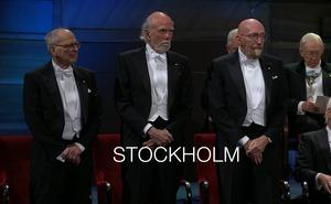 Ep-7-stockholm_aligo-documentary-project