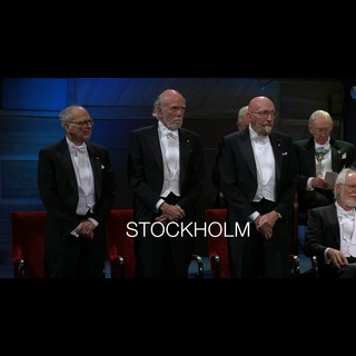 Ep-7-stockholm_aligo-documentary-project