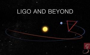 Ep-8-ligo-beyond_aligo-documentary-project